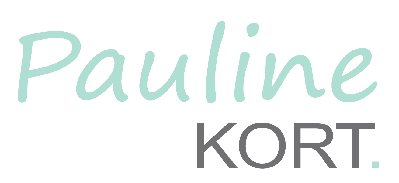Pauline Kort